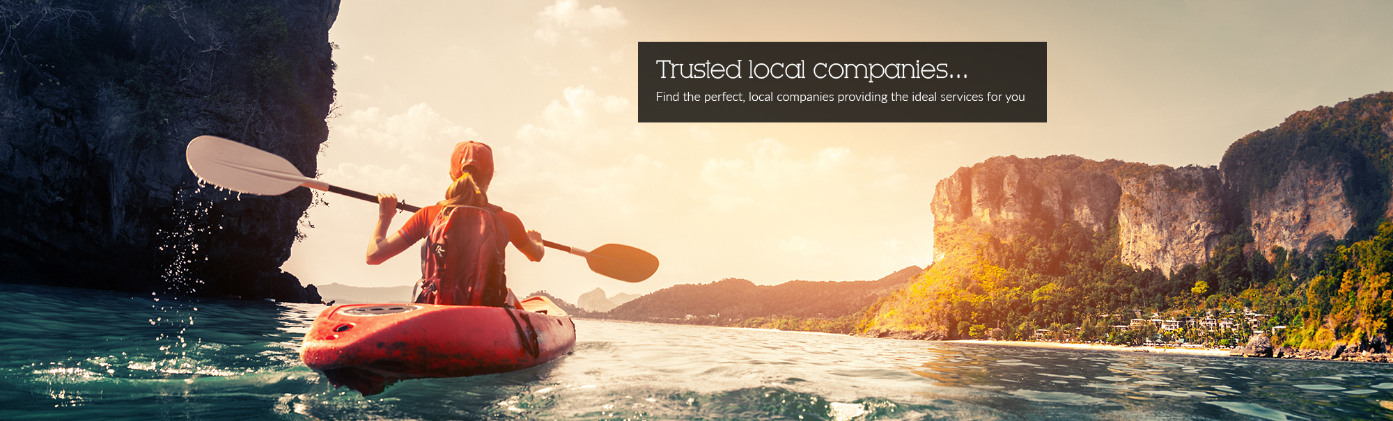 Local Services Cornwall