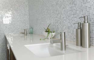 Cornwall Bathroom Fitters
