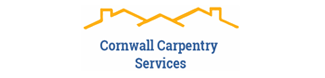 Carpenter Cornwall