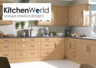 Kitchens Cornwall