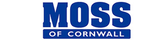 Removals Company Cornwall
