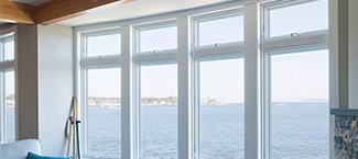 Double Glazing Installer Cornwall