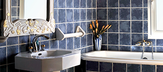 Bathroom Fitters Devon