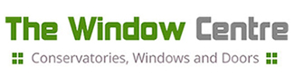 Window Supplier Devon